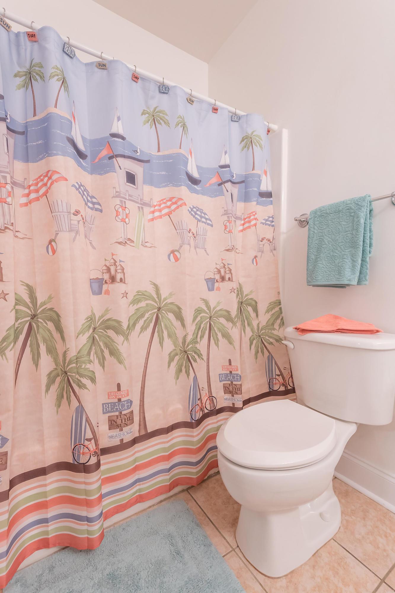 Pier Pointe Villas Homes For Sale - 114 Ashley, Folly Beach, SC - 6