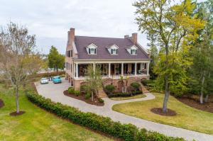 Home for Sale Beckenham Drive, Park West, Mt. Pleasant, SC