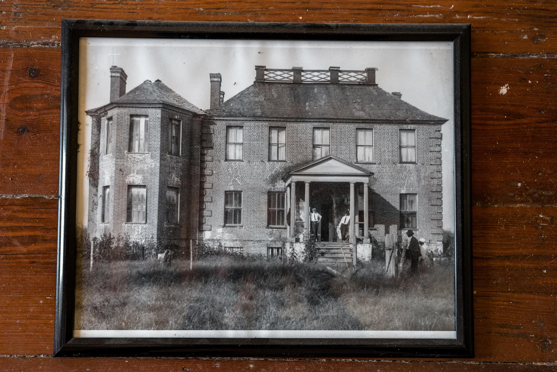 Fenwick Hall Homes For Sale - 1709 River Road, Johns Island, SC - 52