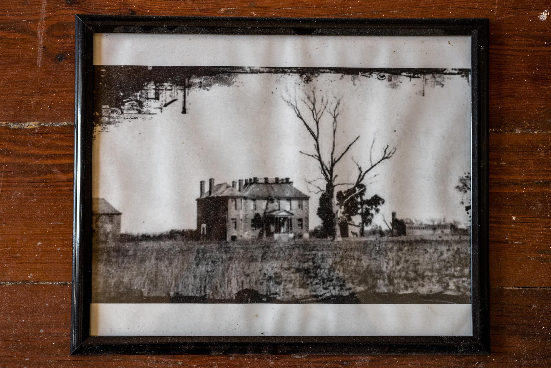 Fenwick Hall Homes For Sale - 1709 River Road, Johns Island, SC - 51