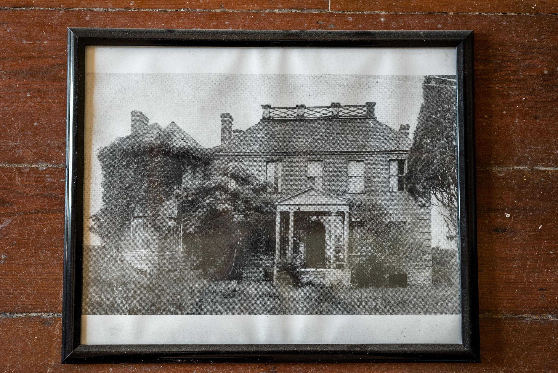 Fenwick Hall Homes For Sale - 1709 River Road, Johns Island, SC - 49