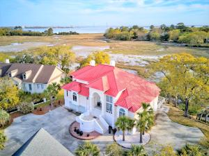 Photo of 857 Whispering Marsh Drive, Stiles Point Plantation, Charleston, South Carolina