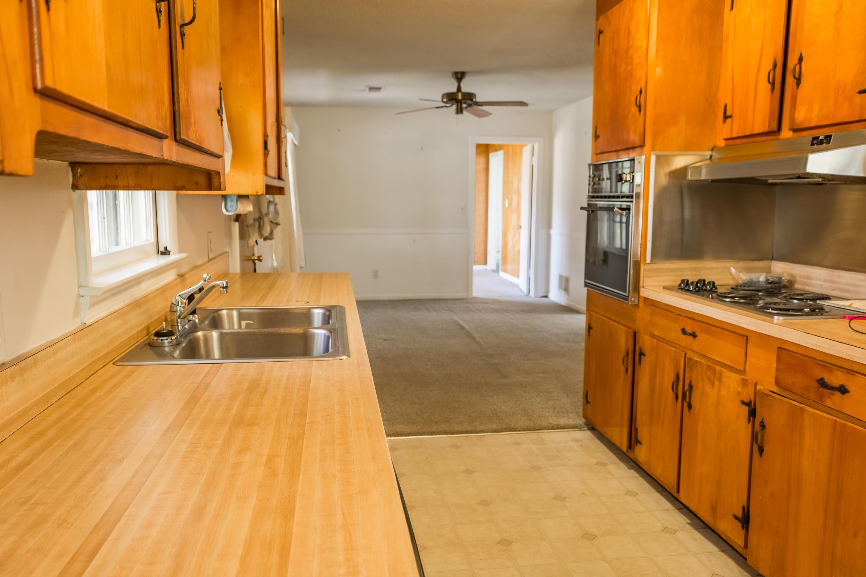 Laurel Park Homes For Sale - 1754 Houghton, Charleston, SC - 16