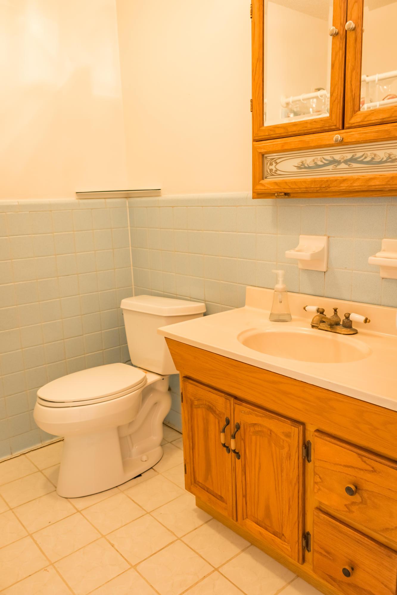 Laurel Park Homes For Sale - 1754 Houghton, Charleston, SC - 7