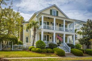 Home for Sale Galera Lane , Belle Hall, Mt. Pleasant, SC