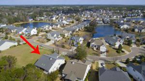 Photo of 2226 Magnolia Meadows Drive, Seaside Farms, Mount Pleasant, South Carolina