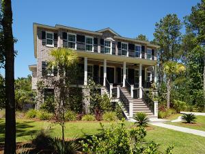 Home for Sale River Vista Way Way, Dunes West, Mt. Pleasant, SC
