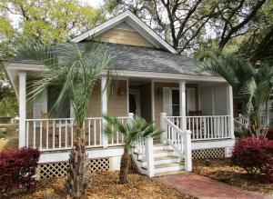 Home for Sale Morgans Cove Drive, Wild Dunes , SC