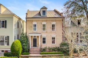 Photo of 150 Ionsborough Street, IOn, Mount Pleasant, South Carolina