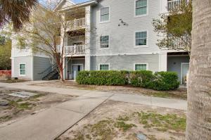 Home for Sale Park W Blvd 108 , Park West, Mt. Pleasant, SC