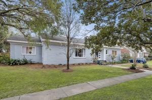 Home for Sale Morton Avenue, Westwood, West Ashley, SC