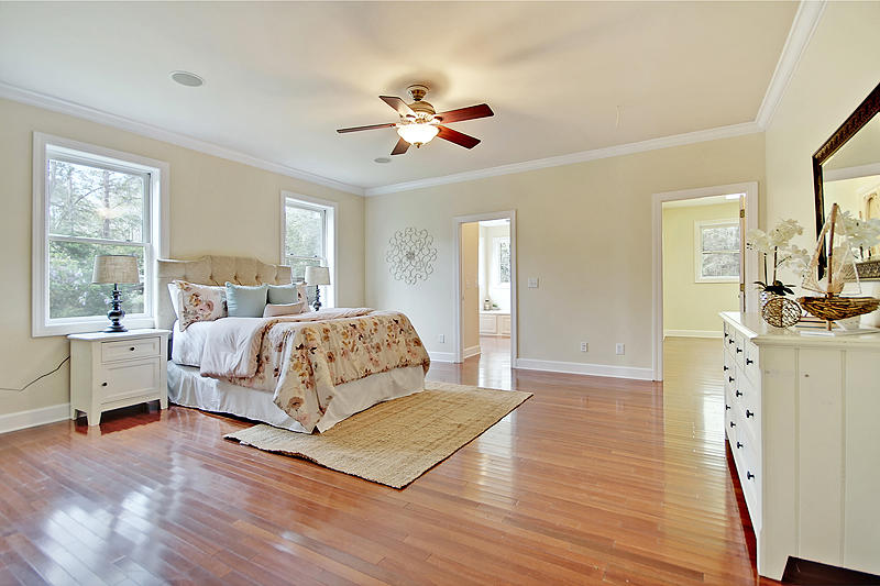 Photo of 5470 Nash Field Rd, Hollywood, SC 29449