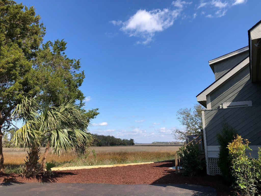 Photo of 1003 Landfall Way, Johns Island, SC 29455