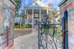 Photo of 164 Maple Street, Wagener Terrace, Charleston, South Carolina