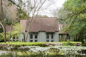 Home for Sale Pitt Street, Old Village, Mt. Pleasant, SC