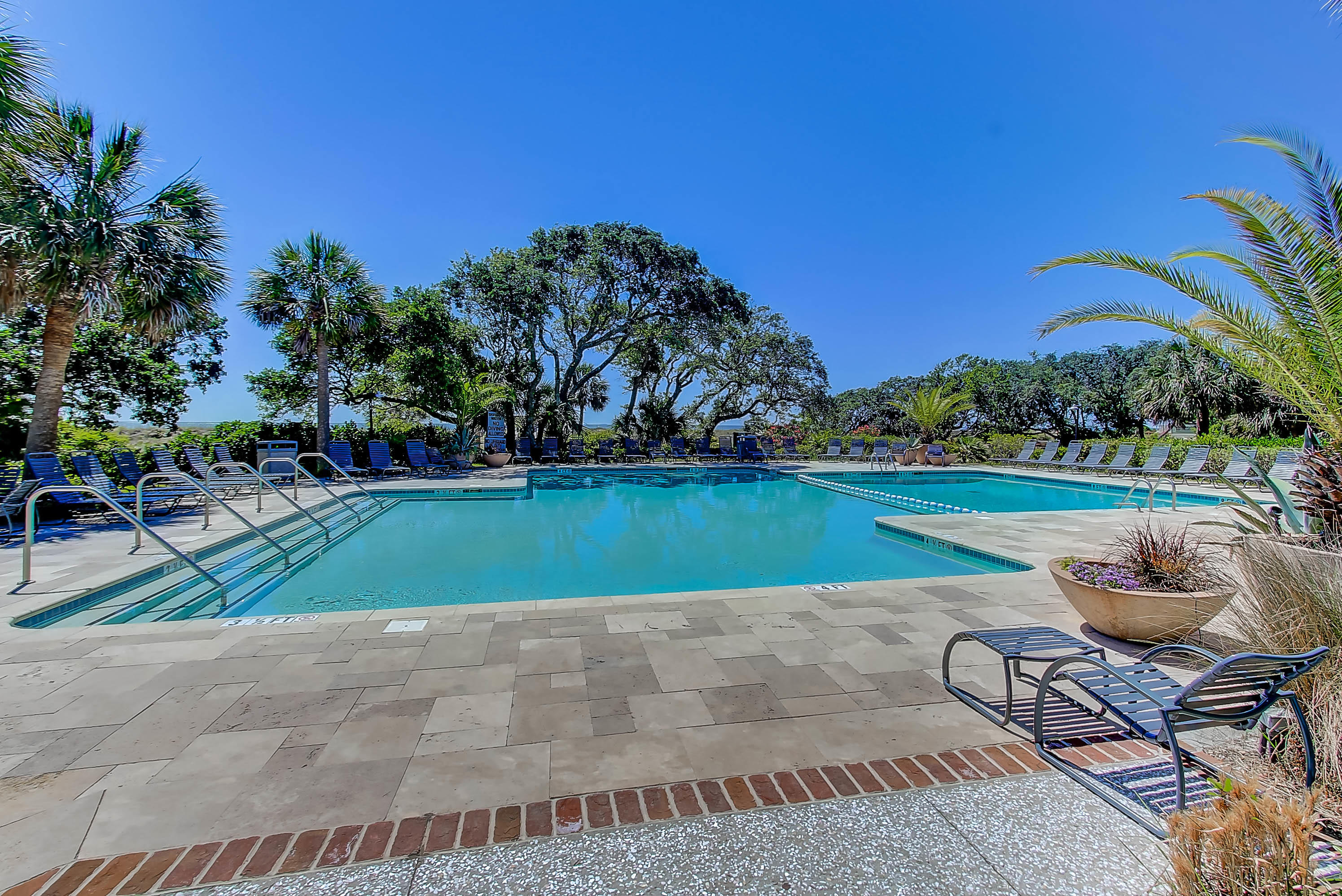 Wild Dunes Homes For Sale - 116-C Shipwatch, Isle of Palms, SC - 5