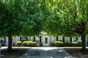 Home for Sale Amanda Park Lane, Meridian Place, James Island, SC
