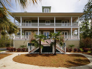 Home for Sale Island Crossing Drive, Tanner Plantation, Hanahan, SC