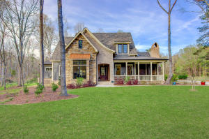 Home for Sale Scottish Troon Court, Coosaw Creek Country Club, Ladson, SC