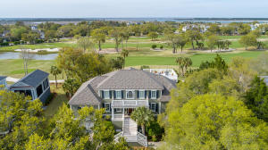 Home for Sale Dune Ridge Lane, Wild Dunes , SC