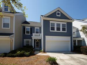 Home for Sale Fresh Meadow Lane, Dunes West, Mt. Pleasant, SC