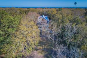 Home for Sale Goldbug Avenue, Sullivan's Island, SC
