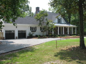 Home for Sale Linwood Lane, Historic District, Summerville, SC