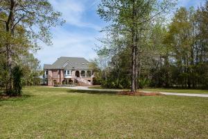 Home for Sale Colonel Vanderhorst Circle, Dunes West, Mt. Pleasant, SC