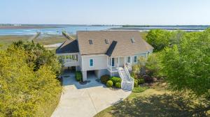 Home for Sale Osceola Avenue, Sullivans Island, Sullivan's Island, SC
