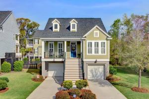 Home for Sale Cambria Circle, Carolina Bay, West Ashley, SC