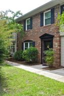 West Ashley, South Carolina Real Estate