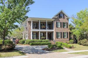 Home for Sale Little Palm Loop, Olde Park, Mt. Pleasant, SC
