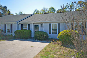 Home for Sale Pinnacle Lane, Meridian Place, James Island, SC