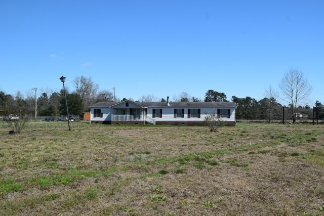 Photo of 950 S Main St, St Stephen, SC 29479