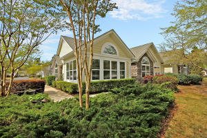 Home for Sale Dorchester Road, Villas At Charleston Park, Ladson, SC