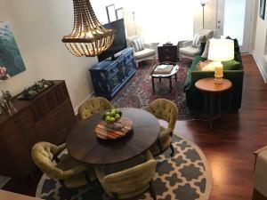 Home for Sale Basildon Road , Park West, Mt. Pleasant, SC