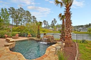 Home for Sale Brick Kiln Drive, Branch Creek, Summerville, SC