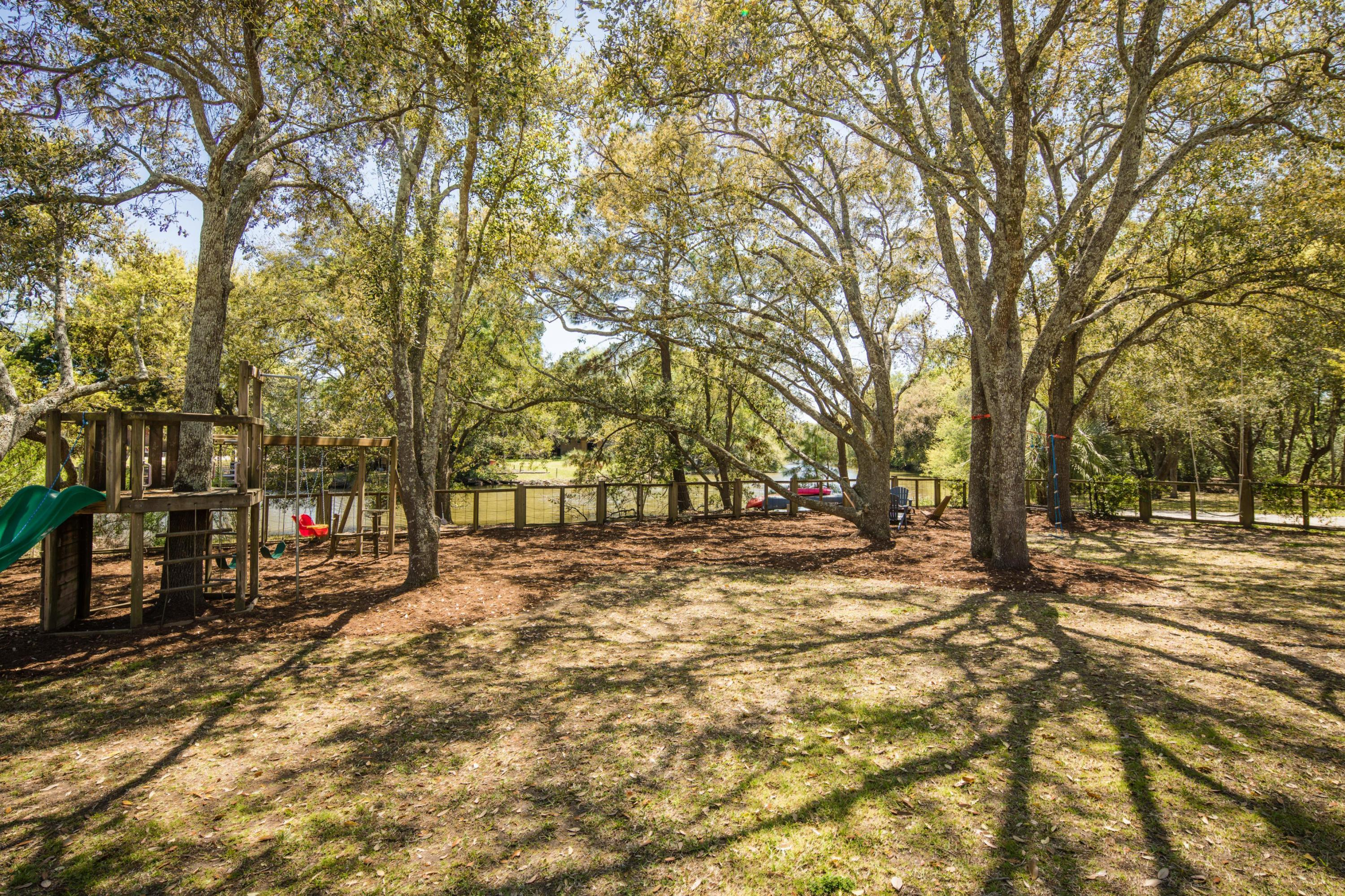 Photo of 769 Whispering Marsh Dr, Charleston, SC 29412