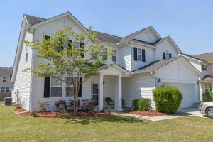 Home for Sale Billberry Street, Tanner Plantation, Hanahan, SC