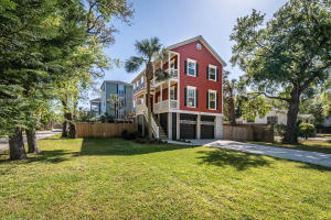 Home for Sale Buist Avenue, Park Circle, North Charleston, SC