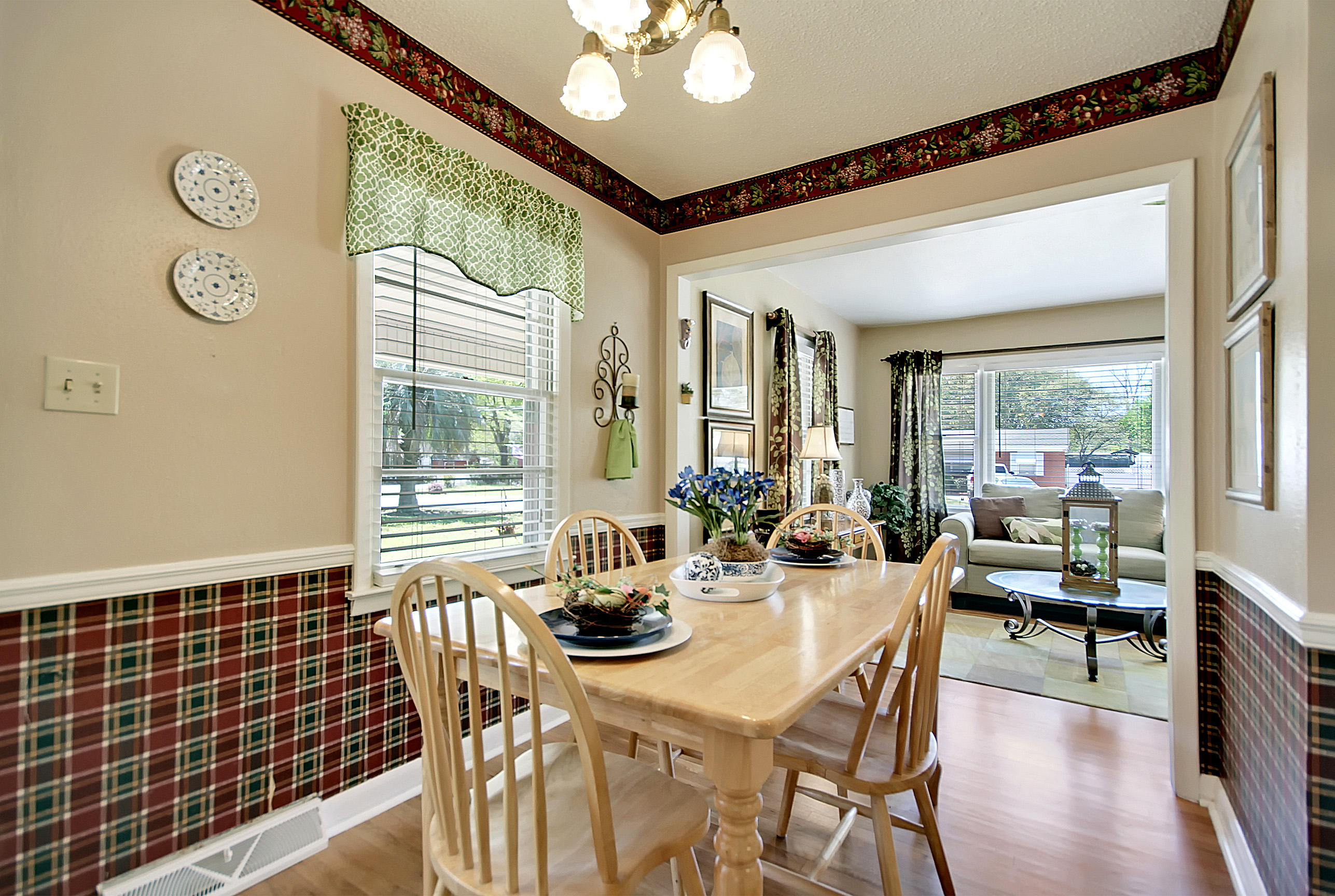 West Glow Homes For Sale - 1138 Crull, Charleston, SC - 9
