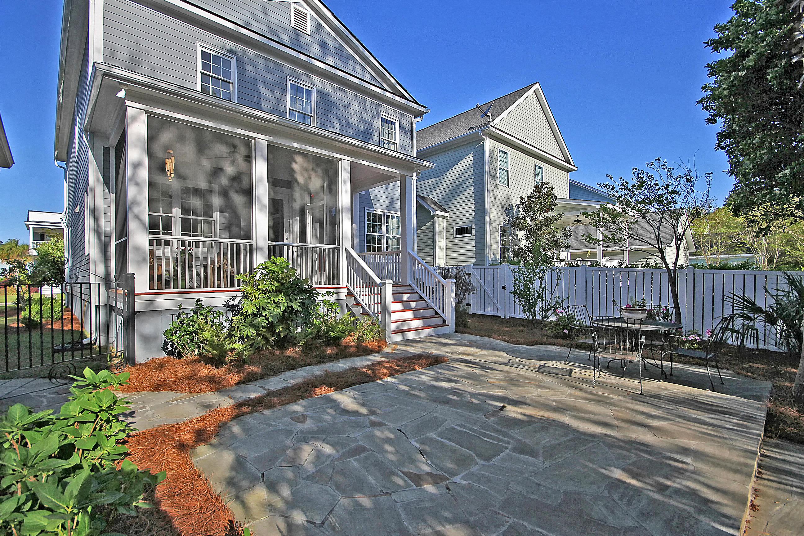 Cloudbreak Court Homes For Sale - 638 Cloudbreak, Charleston, SC - 35