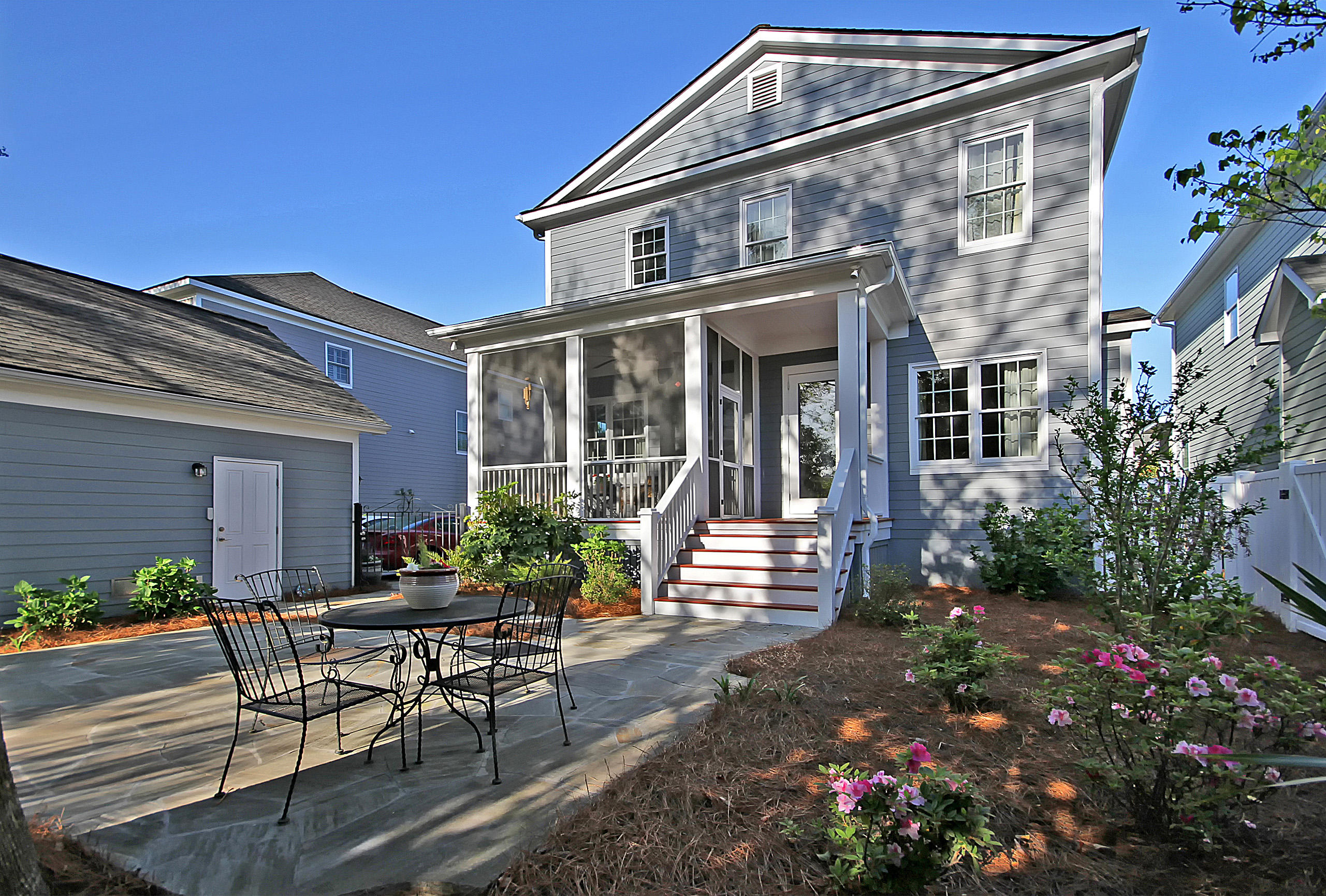 Cloudbreak Court Homes For Sale - 638 Cloudbreak, Charleston, SC - 34