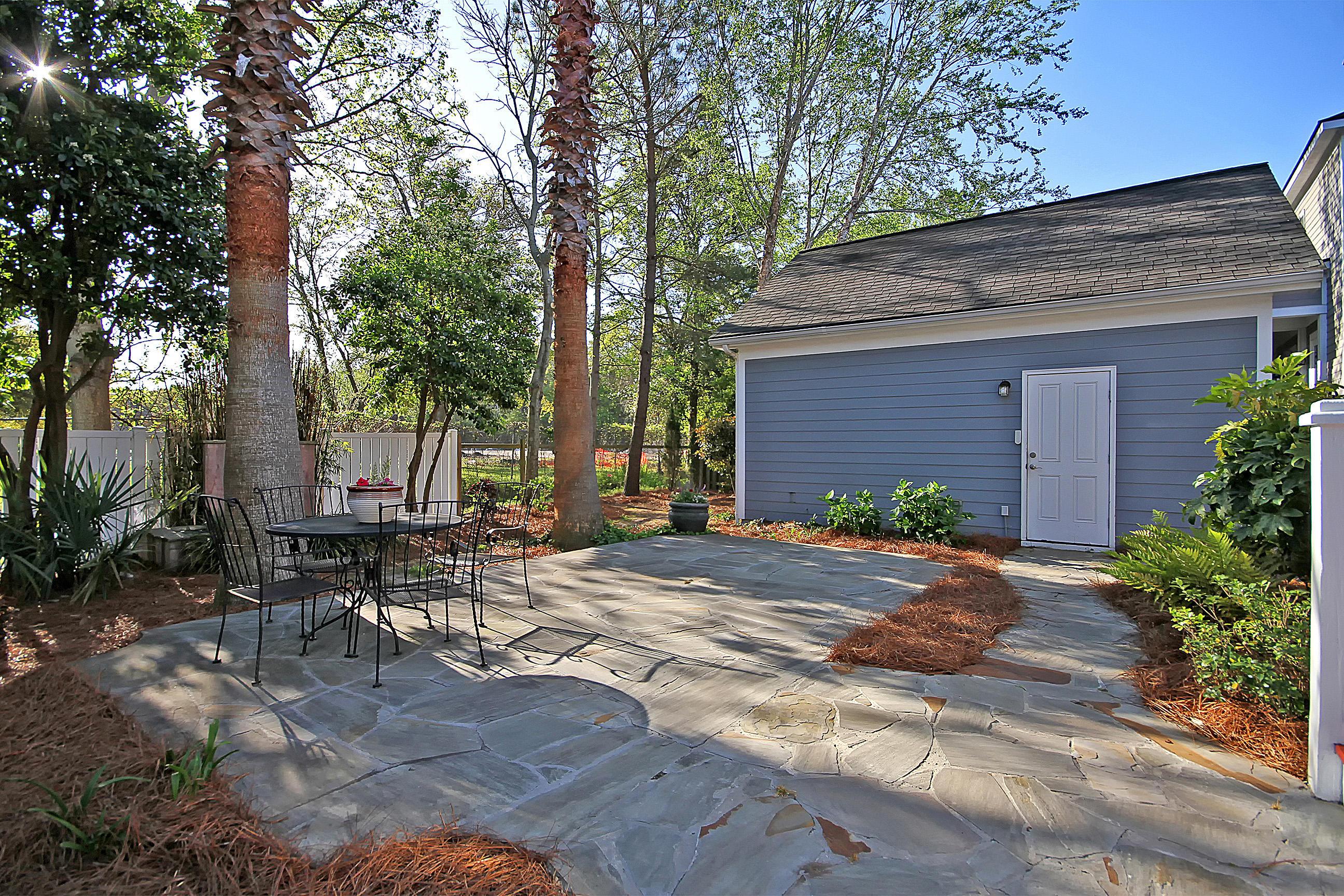 Cloudbreak Court Homes For Sale - 638 Cloudbreak, Charleston, SC - 30