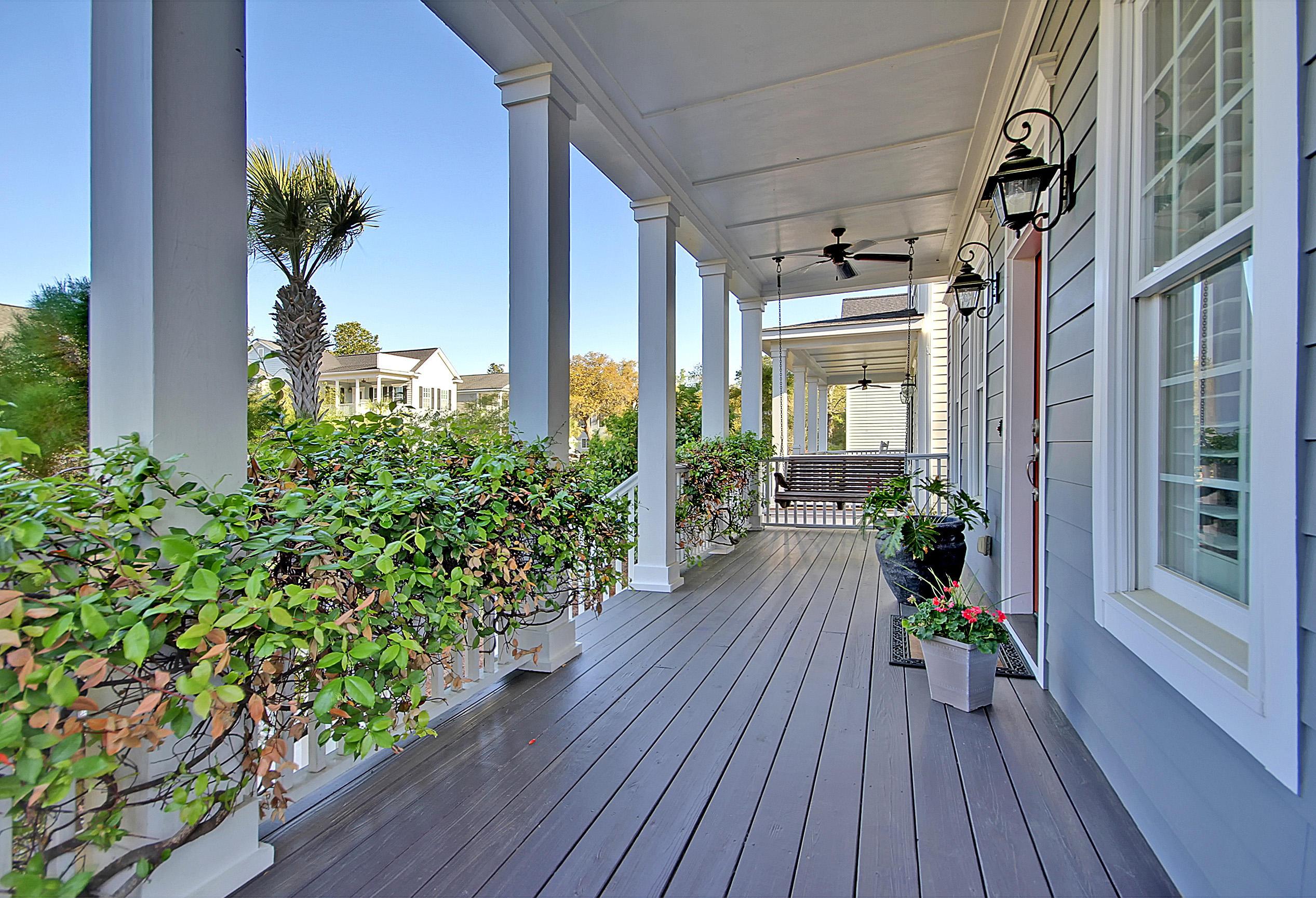Cloudbreak Court Homes For Sale - 638 Cloudbreak, Charleston, SC - 29