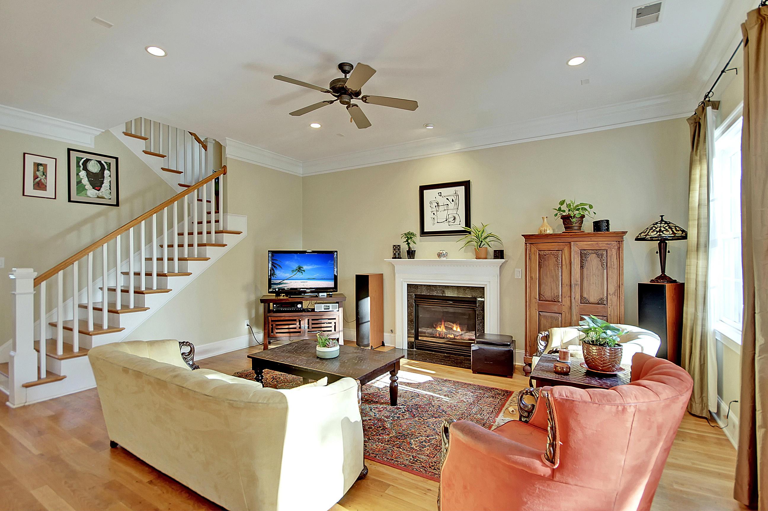 Cloudbreak Court Homes For Sale - 638 Cloudbreak, Charleston, SC - 21