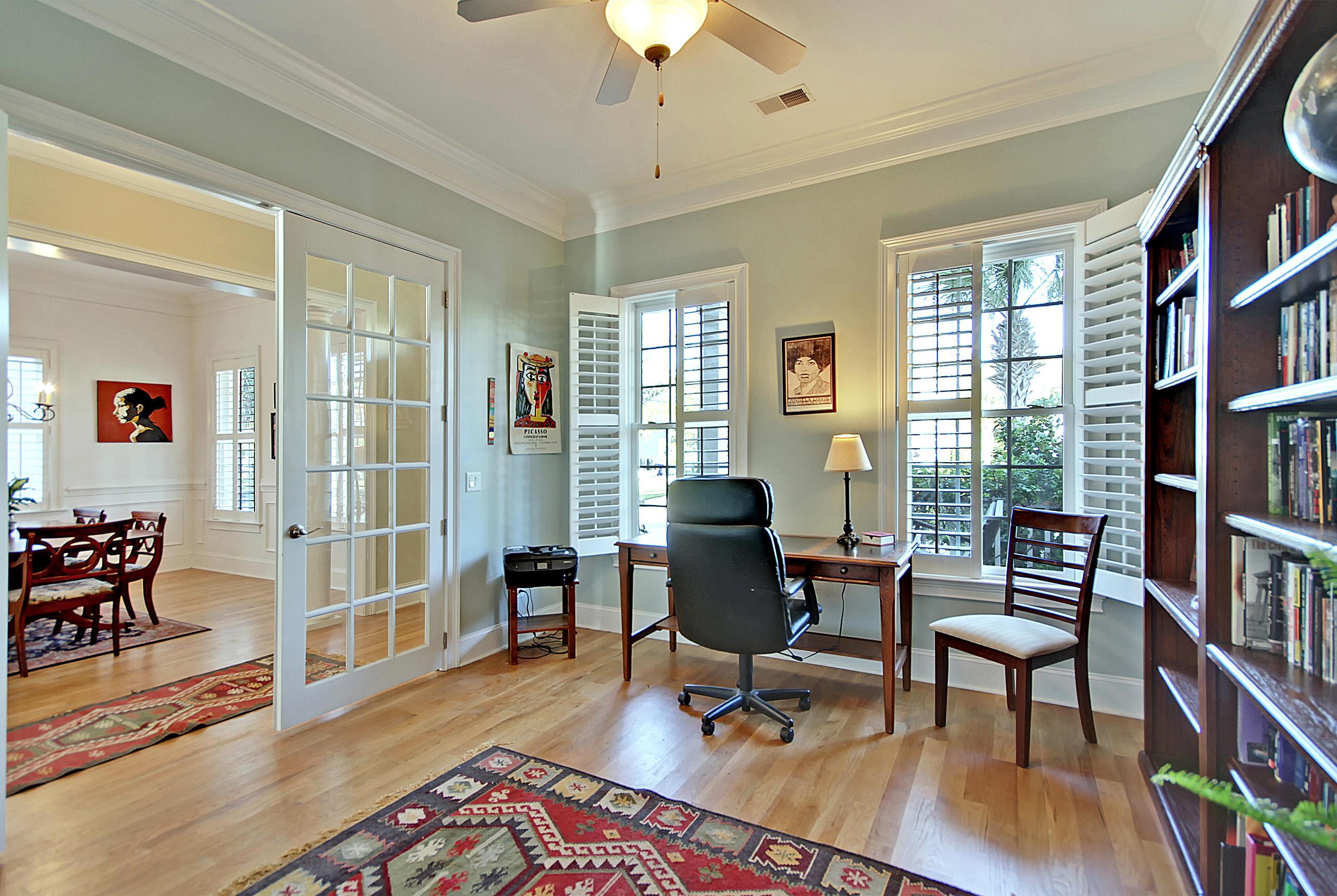 Cloudbreak Court Homes For Sale - 638 Cloudbreak, Charleston, SC - 16