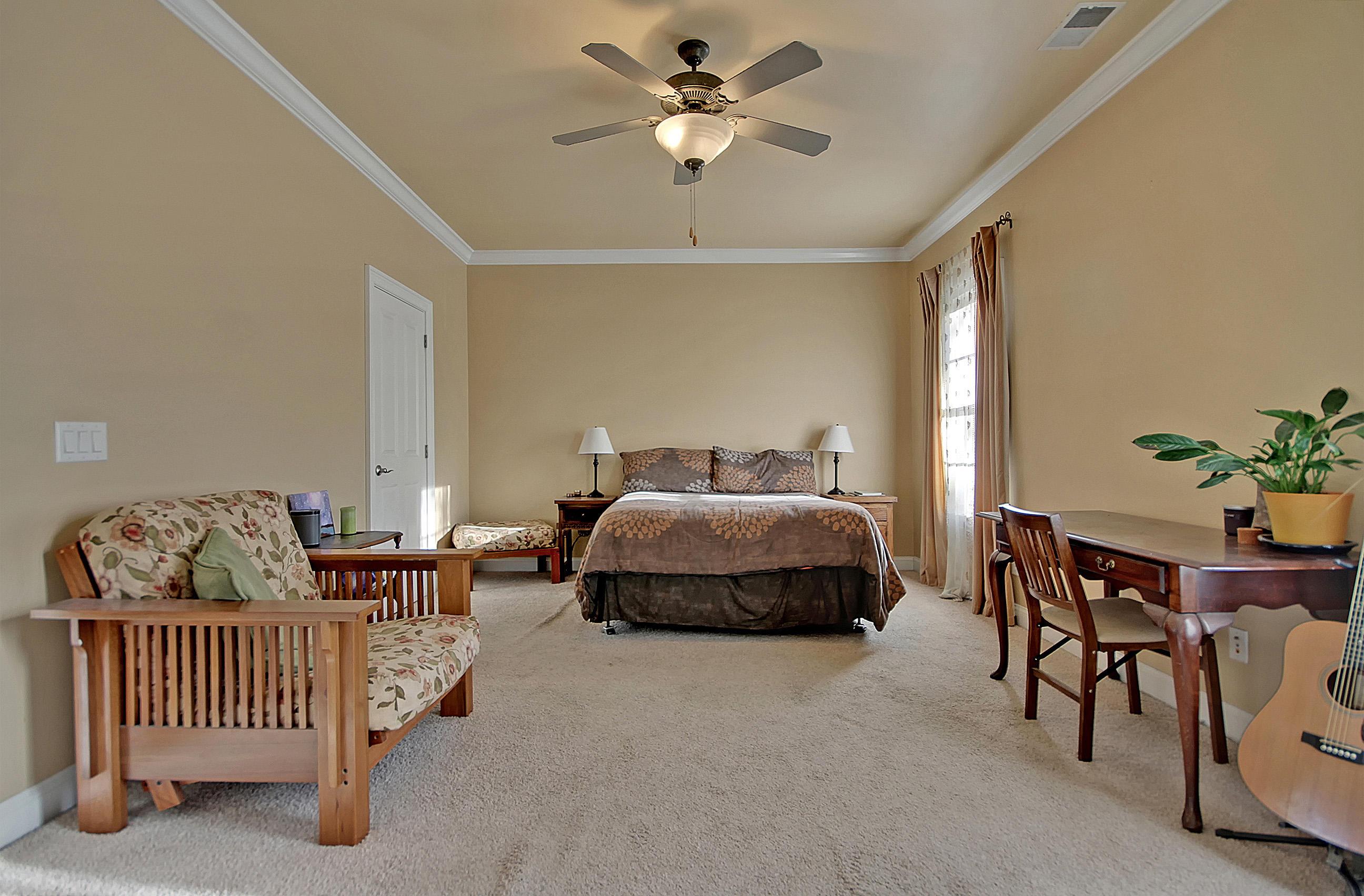 Cloudbreak Court Homes For Sale - 638 Cloudbreak, Charleston, SC - 11
