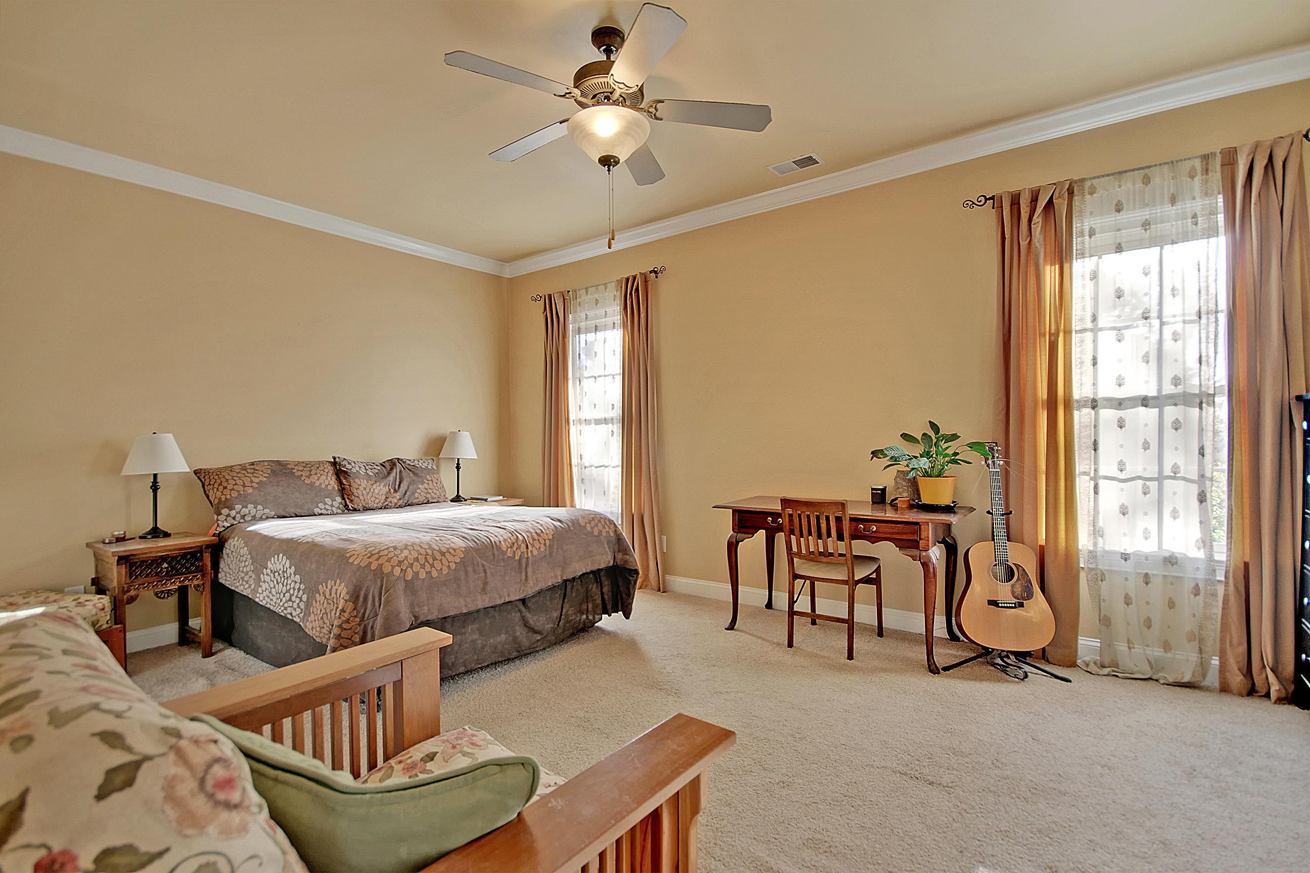 Cloudbreak Court Homes For Sale - 638 Cloudbreak, Charleston, SC - 9