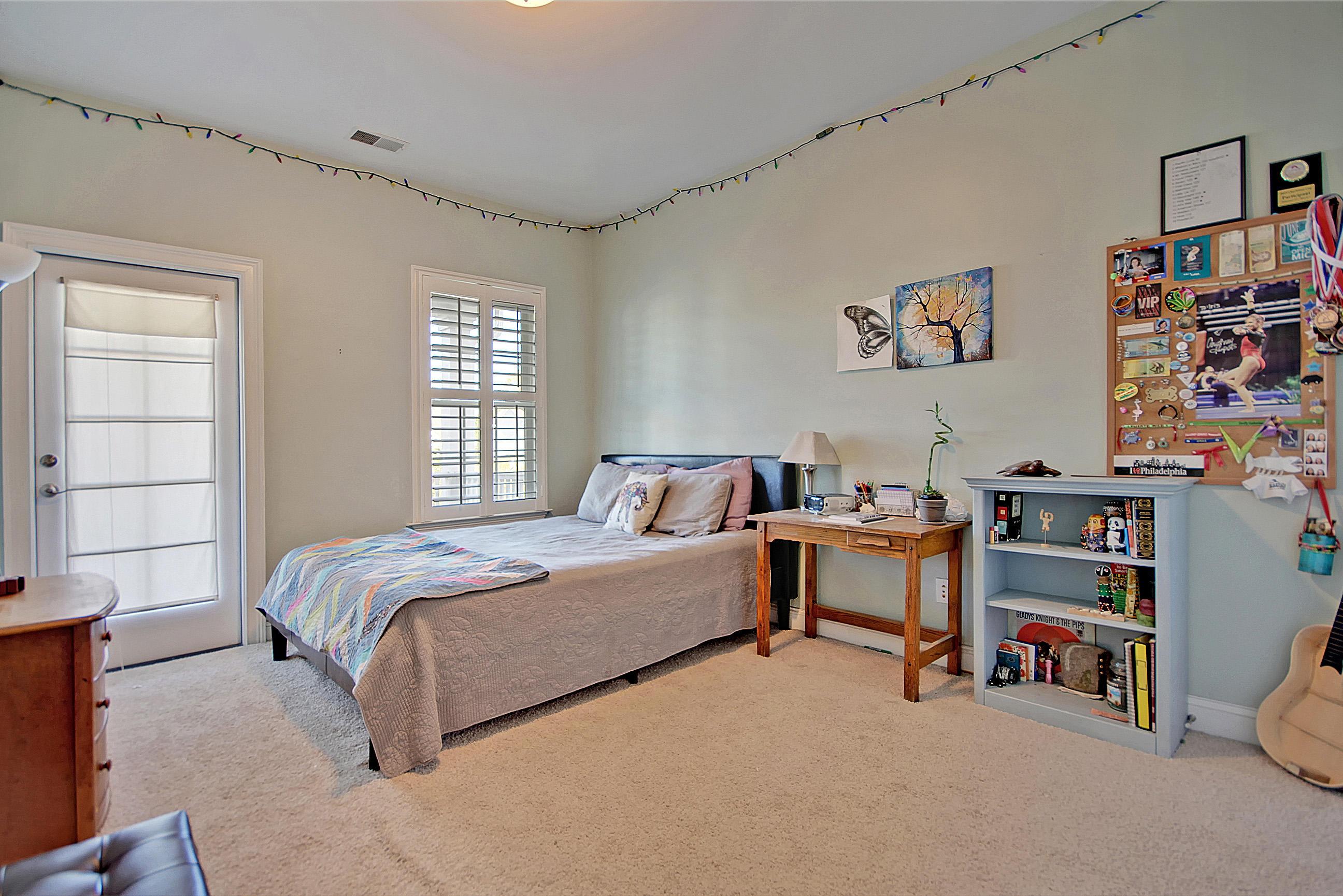 Cloudbreak Court Homes For Sale - 638 Cloudbreak, Charleston, SC - 3